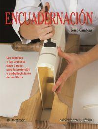 Coberta Encuadernación.qxd