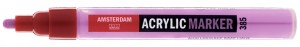 AMSTERDAM-ACRYLIC-MARKER