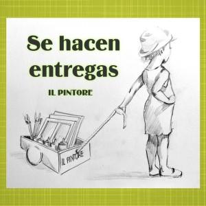 ENTREGAS ILPINTORE
