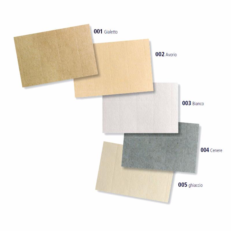 Papel ingres para dibujo y pastel blocs y hojas for Precio de papel vinilico