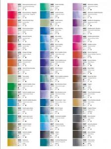 Maimeri-colour-chart-2-600x802