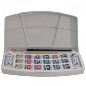 caja_de_acuarelas_18_medias_pastillas_y_2_tubos_van_gogh_4