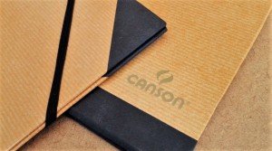 carpeta canson 1  (2)