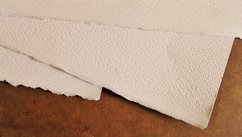 Hojas de papel para acuarela 100 70 y 50 70 precios for Papel de pared precio