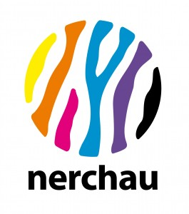 logo Nerchau