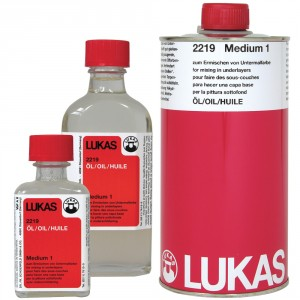 lukas-medium-1