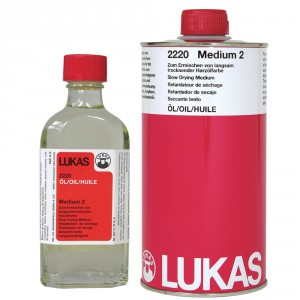 lukas-medium-2