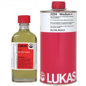 lukas-medium-4
