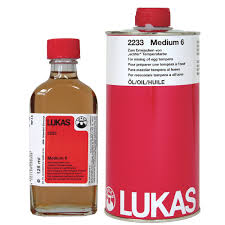lukas medium 6