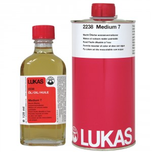 lukas-medium-7