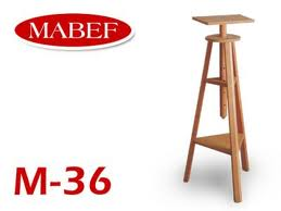 mabef m36