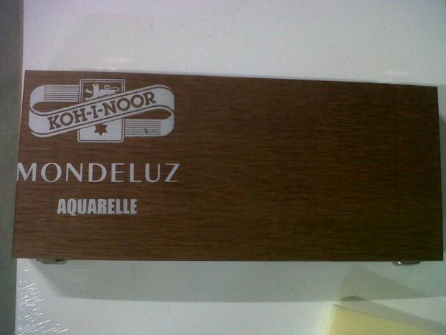 mondeluz1