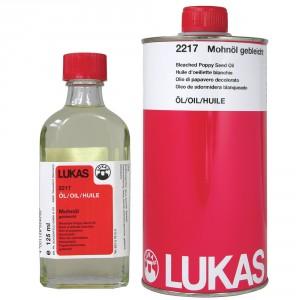 oil 2217