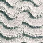 p pomez blanca