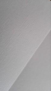 paper acrilic
