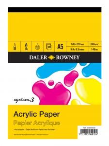 paper multi 4
