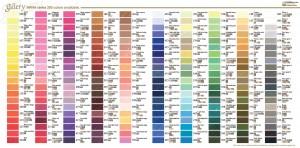 pastel MPHM200colors-1