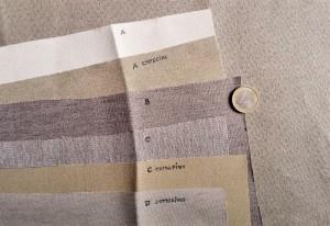 textil 3