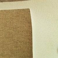 textil A