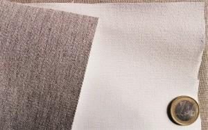 textil C