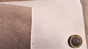 textil D